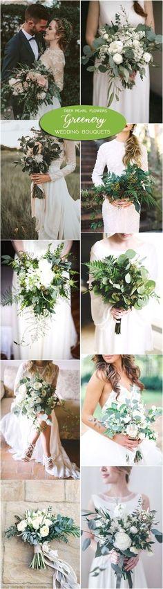 Party Social   Event Rentals saved to Green Wedding   Forest WeddingGreenery wedding bouquets and flowers / http://www.deerpearlflowers.com/greenery-wedding-decor-ideas/ #diyweddingideas #weddingthemes #weddings #weddingideas