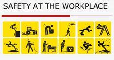 Laporan Kecelakaan Kerja