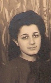 "Rosette ""Rose"" Wolczak (19 March 1928 – 23 November 1943) was a Jewish child victim of the Holocaust. Born in France in 1928, she came to Geneva, Switzerland, in 1943 as a refugee, and was expelled for what the Swiss authorities ruled to be indecent behavior. She was sent to the Auschwitz concentration camp, where she was gassed upon her arrival in November 1943."