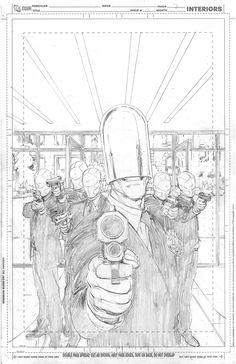 batman-0-02.pencils.jpg