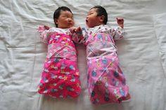 China, quita la política de limitar a la mayoría de las familias a tener un solo hijo