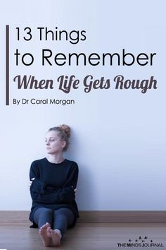 Very eager to read this one. I think I'm at a point in my life that facing life crisis. The Secret, Worship Quotes, Self Confidence Tips, Motivational Quotes, Inspirational Quotes, Cvc Words, Love Yourself Quotes, Anxiety Relief, Coping Skills