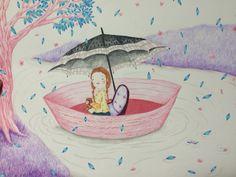 손수경 색연필그림그려요 Colored pencil drawings & homemadepostcards production작업의뢰•문의카카오톡kakaotalktontuuuu tontuuuu@naver.com