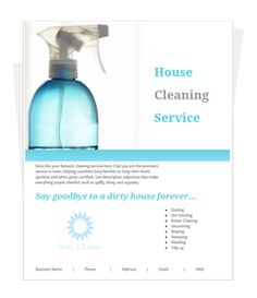 Bottle Service Resume Alluring Eco Friendly Austral Cleaning Services  House Services In Brisbane .