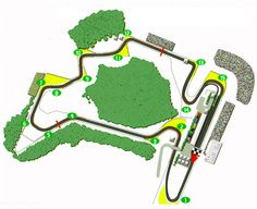 Hungaroring (via wikipedia.org)