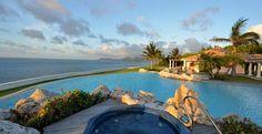 Belle Etoile, Terres Basses, St. Martin Vacation Rental http://www.estatevacationrentals.com/property/belle-etoile