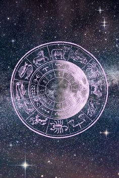 Plus, romantic feelings will flourish as the stars shift into Taurus. Click through for your weekly horoscope. Weekly Horoscope, Your Horoscope, Focus On Yourself, Flourish, Taurus, Mercury, Target, Romantic, Sun