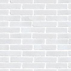 Textures White bricks texture seamles 00502 | Textures - ARCHITECTURE - BRICKS - White Bricks | Sketchuptexture