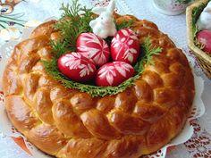 Rozi erdélyi,székely konyhája: Áldott Húsvéti ünnepeket kívánok Waffles, Breakfast, Food, Morning Coffee, Essen, Waffle, Meals, Yemek, Eten