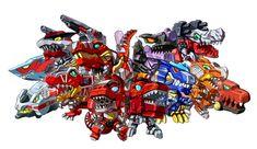 Fantasy Character Design, Character Concept, Saban's Power Rangers, Power Rengers, Custom Gundam, Mecha Anime, 90s Cartoons, Fantasy Characters, Cool Toys
