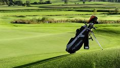 Golf & Relax! Advanced Course - Playing ability certificate or Handicap are required. The course concentrates on short game, long game and tactical play. Ideal for the golfer, wishing to improve or reach handicap standard golf.