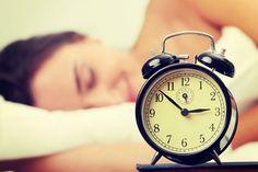 4 formas de perder peso por las mañanas. ¡Pruébalo! - Mejor con Salud
