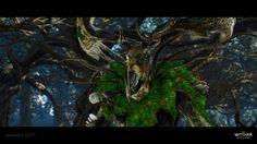 ArtStation - Cinematic Showreel + Still Frames, Jakub Ben