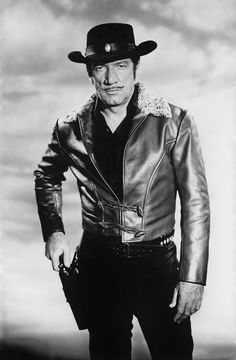 richard boone net worth at death