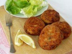Vegas, Hungarian Recipes, Hungarian Food, Eclairs, Tandoori Chicken, Ricotta, Baked Potato, Muffin, Food And Drink