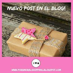 🆕 Nuevo post con aires navideños en el blog! 🎄🎁 ❤poramoralshopping.blogspot.com  #juernes #newin #nuevopost #ropacomonueva #modalowcost #modafemeninaonline #ropasegundamanoonline #ropasegundamanoespaña #ropasegundamanobarcelona  #blogger #blogdemoda #ropademarcabarata #poramoralshopping #looksporamoralshopping