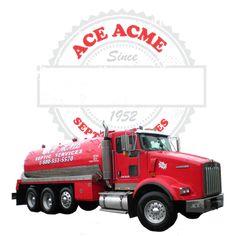 4 Simple Methods to Unclog a Shower Drain — Ace Acme Septic Services Used Metal Detectors, Sewer Line Repair, Slow Drain, Liquid Waste, Drain Repair, Drain Cover, Floor Drains, Septic System, Septic Tank
