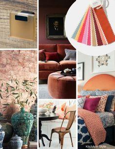 117 best 2018 home trends images on pinterest arquitetura