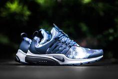 Nike Air Presto GPX: Three Drops for Autumn/Winter 2016 - EU Kicks: Sneaker…