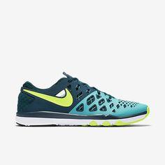 New Men Nike Train Speed 4 Cross Training Running  843937 130 Shoes Size 8--12.