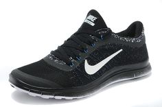 meet e852f 584ec Nike Free 3.0 V6 Heren Nieuwste Antraciet Wit Air Max 1, Nike Air Max