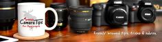 How To:  Which Lens setup should I use for a wedding using a Canon T3i