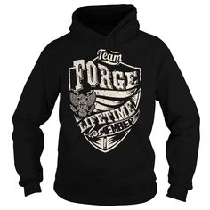 [Top tshirt name tags] Last Name Surname Tshirts  Team FORGE Lifetime Member Eagle  Coupon 15%  FORGE Last Name Surname Tshirts. Team FORGE Lifetime Member  Tshirt Guys Lady Hodie  SHARE and Get Discount Today Order now before we SELL OUT  Camping kurowski last name surname name surname tshirts team forge lifetime member eagle