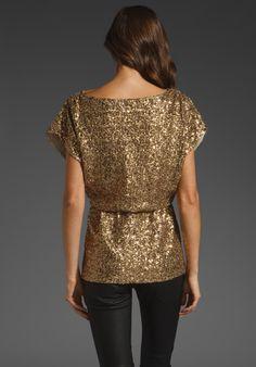 $396 by ALICE+OLIVIA @ Revolve Clothing