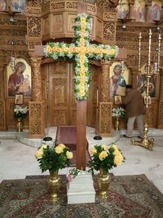Prayers, Table Decorations, Blog, Instagram, Prayer, Blogging, Beans, Dinner Table Decorations