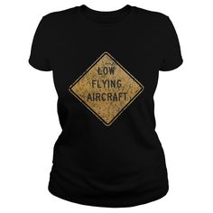 Best NG AIRCRAFT ROAD SIGN COOL VINTAGE TSHIRT 6 BLACK -1 Shirt #gift #ideas #Popular #Everything #Videos #Shop #Animals #pets #Architecture #Art #Cars #motorcycles #Celebrities #DIY #crafts #Design #Education #Entertainment #Food #drink #Gardening #Geek #Hair #beauty #Health #fitness #History #Holidays #events #Home decor #Humor #Illustrations #posters #Kids #parenting #Men #Outdoors #Photography #Products #Quotes #Science #nature #Sports #Tattoos #Technology #Travel #Weddings #Women