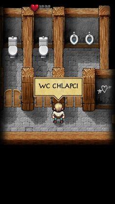 hra RPG Conquer the World - dobi svet, alebo aspoň našu dedinu Sk Mobile, Mobile Game, Nasu, Greatest Mysteries, Best Games, Mobiles, December, Android, Entertaining