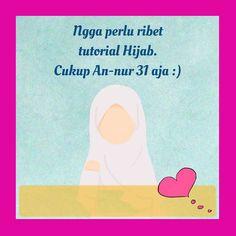 Learn Islam, Hijab Tutorial, Quran, Winnie The Pooh, Disney Characters, Fictional Characters, Learning, Muslim, Islamic