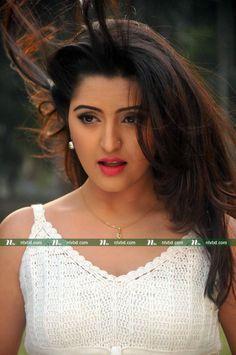 শুভ্র পরী | NTV Online Beautiful Girl Indian, Beautiful Girl Image, Beautiful Women, Rakul Preet Singh Saree, Cute Beauty, Indian Beauty Saree, Indian Celebrities, India Beauty, Indian Actresses