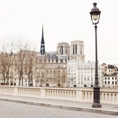 Thinking a visit is needed soon. Paris City, Parisian Style, City Lights, Paris France, Notre Dame, Wander, Louvre, America, Building
