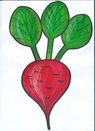 Výsledok vyhľadávania obrázkov pre dopyt o veliké řepě Preschool Auction Projects, Simple Car Drawing, Car Drawings, Art For Kids, Wonderland, Kindergarten, Creations, Paper Crafts, Coloring
