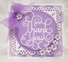 Our Daily Bread Designs Paepr Collection: Pastel Paper Pack 2016, Our Daily Bread Designs Custom Dies:Thank You, Layered Lacey Squares, Double Stitched Circles, Easter Eggs, Ornamental Crosses