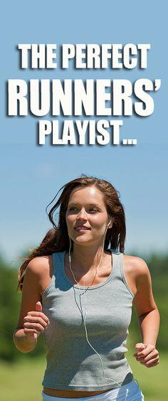 Learn  how music can help you run better at: http://www.runnersblueprint.com/blog/running-to-music/