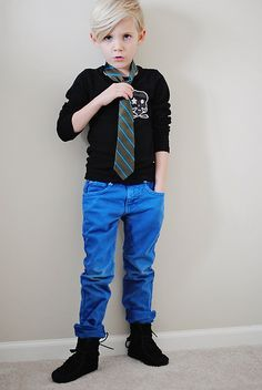 classy styles for little boys - Google Search