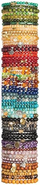 charity for chavez bracelets