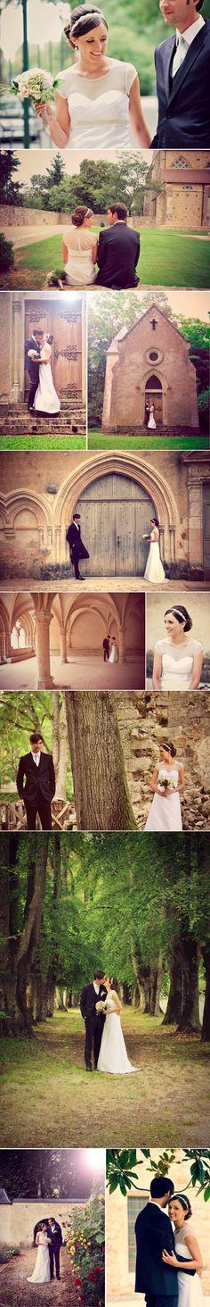 le-blog-de-madame-c-mariage-Mans-chateau-d-oyre-Celine-chhuon-photographe-3
