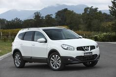 7 Seater Cars & 7 Seater SUVs » Family Cars Australia