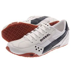 diesel shoes - Google Search