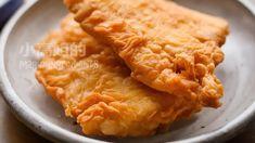 Φτιάξτε ανάλατο τηγανιτό μπακαλιάρο με σως γιαουρτιού, εξαιρετικά τραγανός Fried Fish, Macaroni And Cheese, Stuffed Peppers, Ethnic Recipes, Foods, Fish Fry, Food Food, Mac And Cheese, Food Items