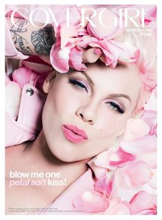 pink-makeup-cover-girl