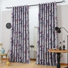 Window Tablet Quality Curtains Act Directly From China Fireproof Suppliers