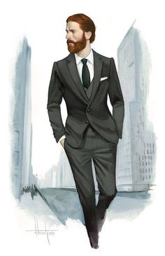 #black_moses_fashion #blackmoses #itailor.com #GQ #fall2014 #winter2014 #mensfashion#GQ#mensclothing #style#mensstyle#menshoes #debonair #suits #mensuits #suits#celebrity#swag #casual#casualstyle#casualfashion #fallfashion#winterfashion #polo#preppy #sophisticated #gucci #Ralphlauren #giorgioarmani #christianlouboutin #menswear#shirt #pants#belt#sweater#bag#casual #overcoat#esquire#men#gent #gentlemen#belt #blazers#jacket#menscoat#coat #menblazers#sportcoat  #Dandy Wellington #Prada