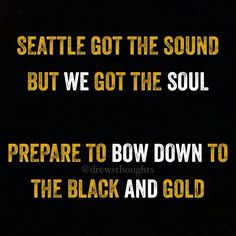 Go Saints Beat Seattle Seahawks