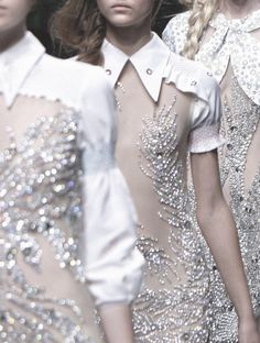 whore-for-couture: lamorbidezza: Miu Miu Spring 2010 Details Haute Couture blog…