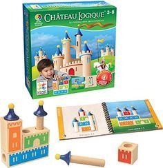 Castle Logix SmartGames http://www.amazon.com/dp/B0012CQFXG/ref=cm_sw_r_pi_dp_gFFvxb0TJS1MK