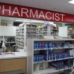 """Halal"" medicine now a option for Australian Muslims  http://www.baby-food-halal.com"